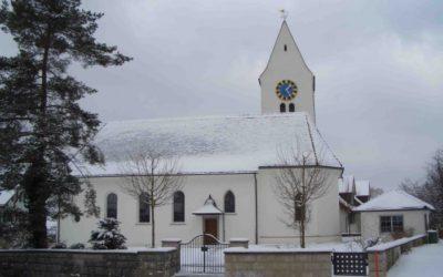 Weihnachts-Gottesdienst