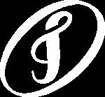 logo-Unterricht2